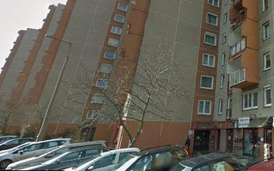 Ablak szerelés Budapest 11 21 22 kerület