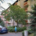 Ablak szerelés Budapest 4 13 14 15 kerület