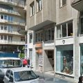 Ablak szerelés Budapest 5 6 7 8 kerület