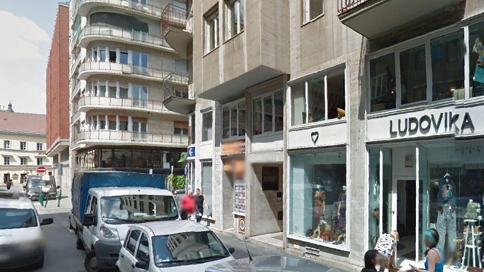 Ablak szerelés Budapest 5 6 7 8 kerület lakóinak garanciával