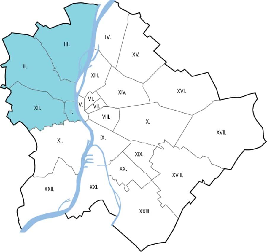 Ablak szerelés Budapest 1 2 3 12 kerület