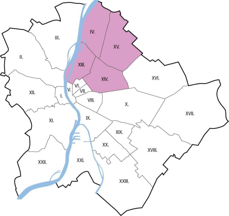 Üvegcsere Budapest 4 13 14 15 kerület lakóinak garanciával