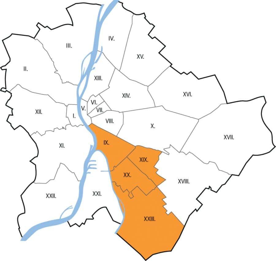 Ablak szerelés Budapest 9 19 20 23 kerület