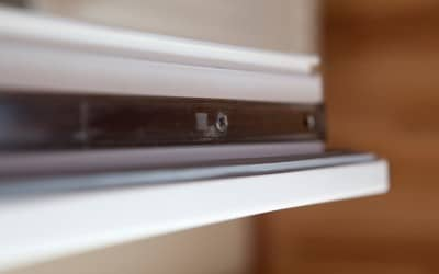 Leggyakoribb ablakvasalat, ajtóvasalat, vasalat típusok, műanyag és alumínium nyílászárók esetében